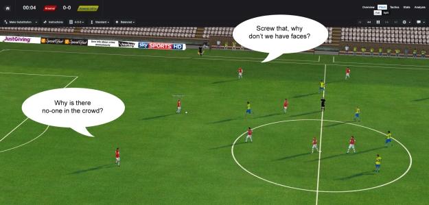 fm-match3
